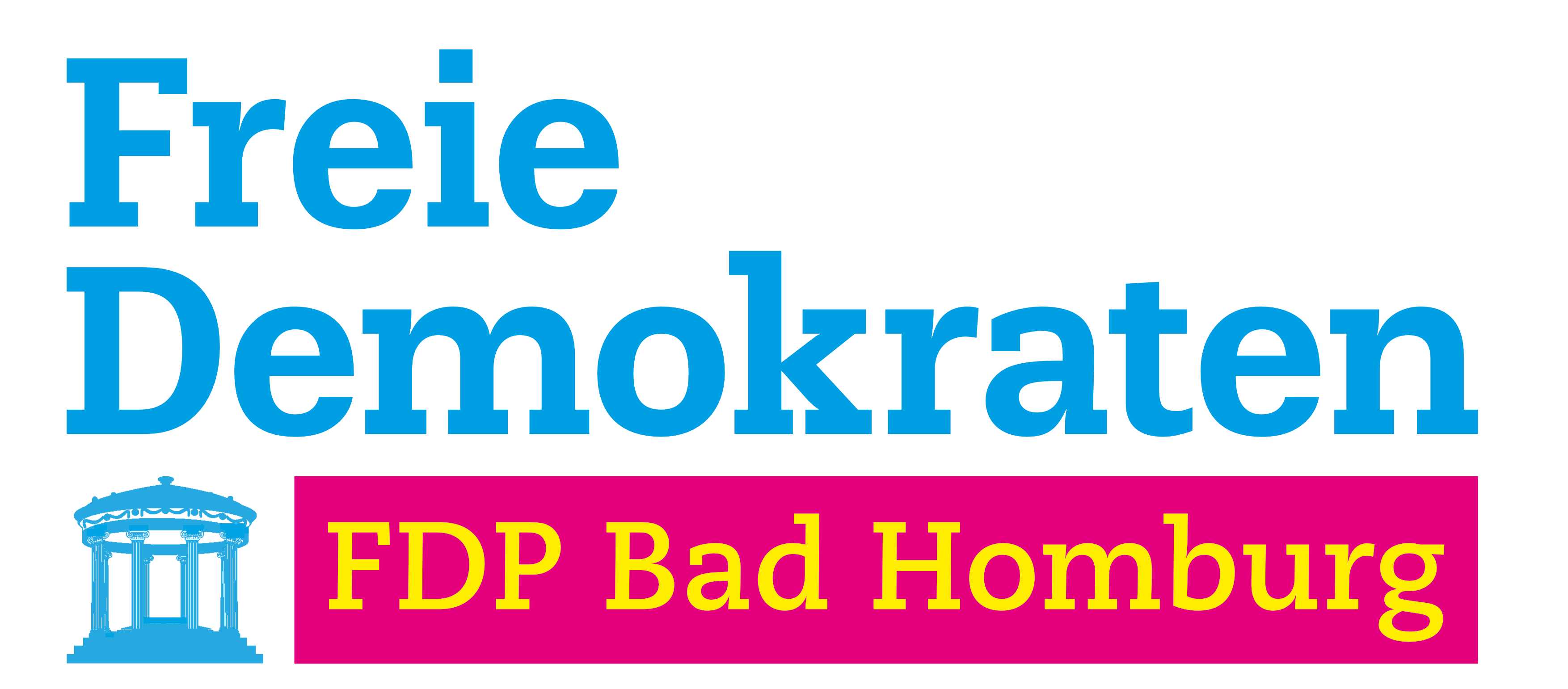 FDP Bad Homburg